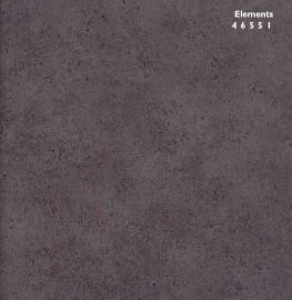 BN Wallcoverings Elements 46551