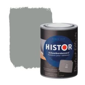 Histor Schoolbordenverf Tin 6928 1 Liter