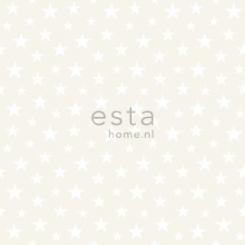 Esta for Kids Everybody Bonjour - 128715