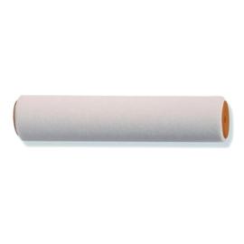 Contractor Veloursroller ideaal voor blanke lakken Ø40 mm 18cm