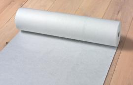 Easydek Multi Cover Standaard Wit 65 cmx25m 180g/m2