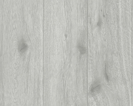 AS Creation Best of Wood 'n Stone 30043-3
