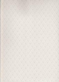 Noordwand Barok Behang Assorti Classics nr. 59155215