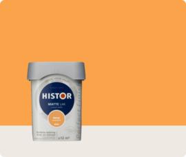 Histor Lakverf Genot 6930 750 ml