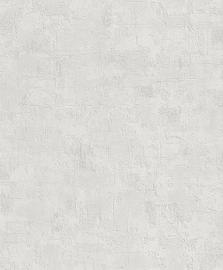 Rasch Home Style Uni Behang 831726