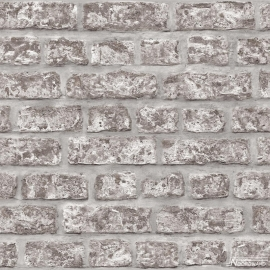 Noordwand Naturals Steen Behang 68621