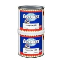 Epifanes Epoxy Filler 1500 750 ml