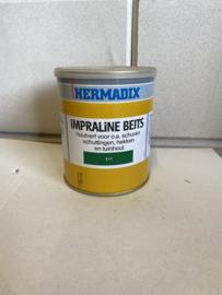 Hermadix Impraline Beits 517 750 ml