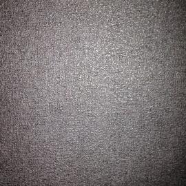 Deco Maison Vinyl Behang  nr.  86110