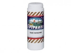 Epifanes Rustremover 500 ml