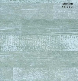 BN Wallcoverings Elements 46503 Sloophout Behang