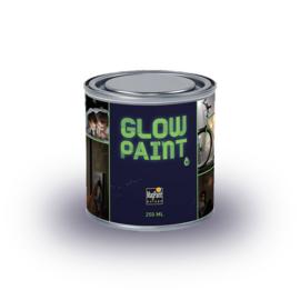Magpaint Glowpaint 250 ml