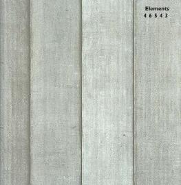 BN Wallcoverings Elements 46543