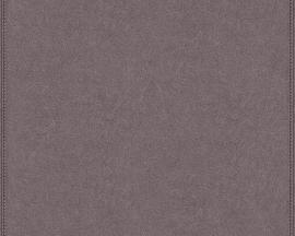 AS Creation New England 2 behang 95967-3 Lederlook