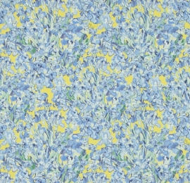 BN Wallcoverings Van Gogh 17150