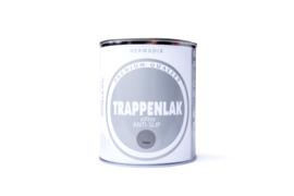 Hermadix Trappenlak Extra Anti-slip Zijdeglans Taupe 750 ml