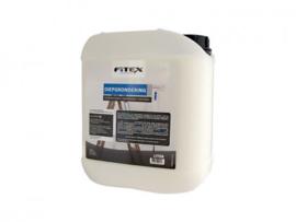 Fitex Diepgrondering 10 Liter