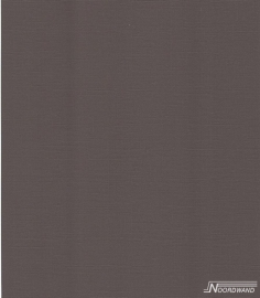 Noordwand Topchic 52121 Uni Antracietgrijs