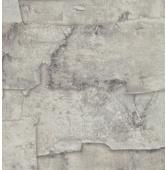 BN More than Elements Steen Behang 49761