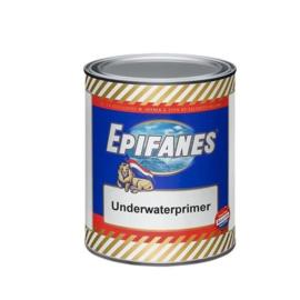Epifanes Underwaterprimer 750 ml