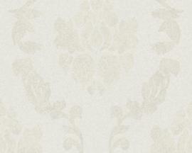 AS Creation New Elegance 37552-1