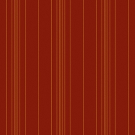 Origin Delicate Bamboo - 344631