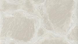 Erismann Brix stenen behang nr. 6705-02