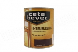 Cetabever Interieurbeits 0501 Parelmoer glans 750 ml