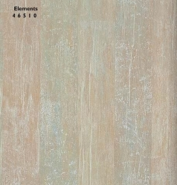 BN Wallcoverings Elements 46510
