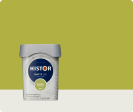 Histor Lakverf Marjolein 6915 750 ml