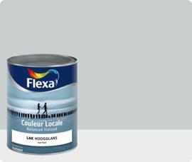 Flexa Couleur Locale Balanced Finland Balanced Spa 4005 Hoogglans 750 ml