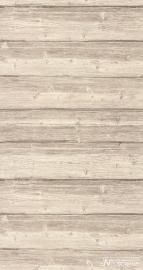 Noordwand Skandinavia Hout Planken behang 51145107