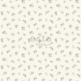 Esta Home Denim & Co. 137703