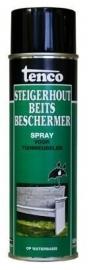 Tenco Steigerhoutbeits Beschermer 500 ml