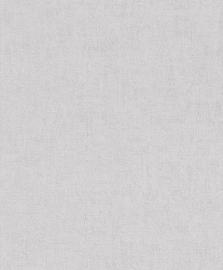 Rasch Home Style Uni Behang 499880