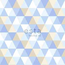 Esta for Kids Everybody Bonjour - 138712