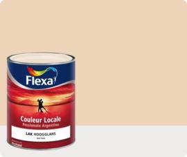 Flexa Couleur Locale Passionate Argentina Passionate Light 2045 Hoogglans 750 ml