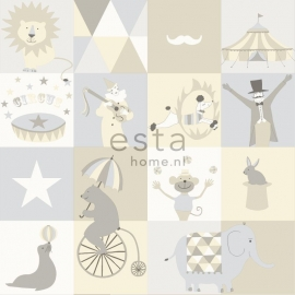 Esta for Kids Everybody Bonjour - 128705