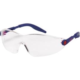 3M Veligheidsbril 2740