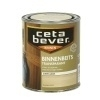 Cetabever Binnenbeits 0503 Grafiet 250 ml