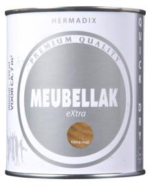 Hermadix Meubellak eXtra Blank Mat 750 ml