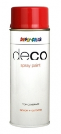Dupli Color Deco Mat 400 ml