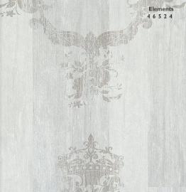 BN Wallcoverings Elements 46524