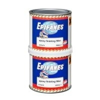 Epifanes Epoxy Finishing Filler 750 ml
