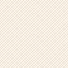 Esta Home Paso Doble - 113936