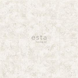 Esta Home Marrakech - 148336