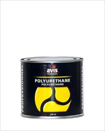 Avis Polyurethane Lak Hoogglans 250 ml
