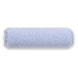 Toptex Muurverfroller voor Ultra Gladde Wanden 25 cm