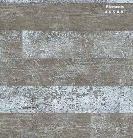 BN Wallcoverings Elements 46500 Sloophout Behang