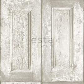 Esta Home Vintage Rules - 138205